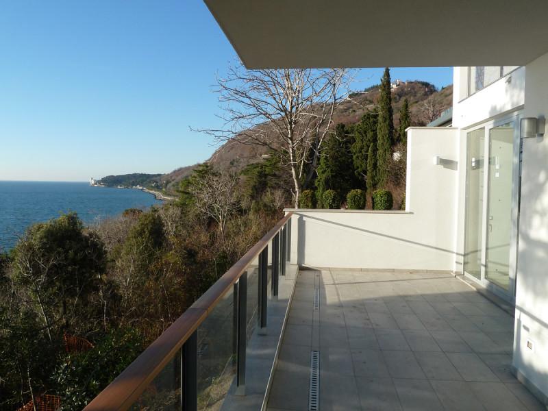 progettazione-edifici-residenziali-Barcola-Trieste-1
