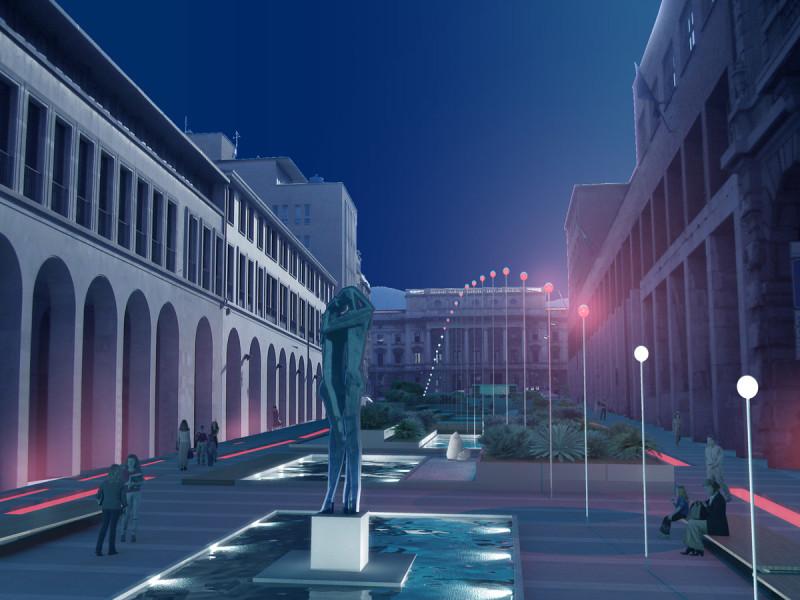 progetto-riqualificazione-Oberdan-Tribunale-Trieste-1